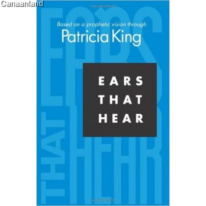 Ears that Hear (bk)