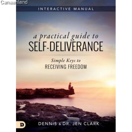 A Practical Guide to Self-Deliverance