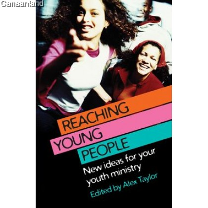 Reaching Young People (bk)