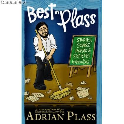 Best in Plass (bk)