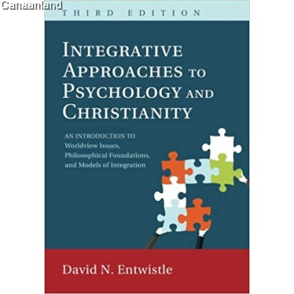 Integrative Approaches to Psychology
