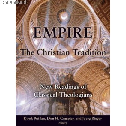 Empire The Christian Tradition