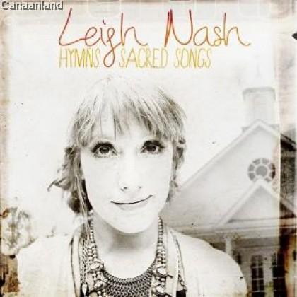 Leigh Nash - Hymns and Sacred Songs
